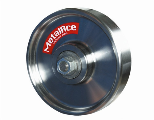 Metalace 22b Replacement Upper Wheel