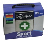 Sports & Recreational First Aid Kit