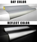 "3Mâ""¢ Engineer Gradeâ""¢ Reflective Sheeting