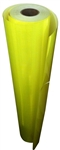 "4083 Fluorescent Yellow Green 3Mâ""¢ Diamond Gradeâ""¢ Cubed (DG3) Reflective Sheeting 1219mm x 45.7m roll"