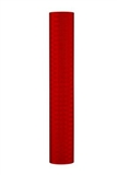 3932 3M Class 1 red roll of reflective vinyl 1219mm x 45.7m. High Intensity Prismatic