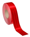 3M CONSPICUITY TAPE 983 55MMX50M RED