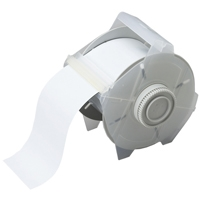 GLOBALMARK B-509 MAGNETIC TAPE 57MM WHT