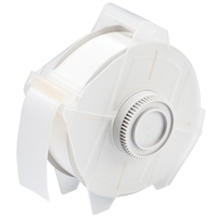 GLOBALMARK B-549 COLD TEMP TAPE 35MM WHT