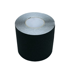 ANTI-SLIP TAPE ROL B-916 150MM BLK