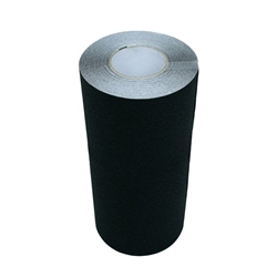 ANTI-SLIP TAPE ROL B-916 300MM BLK