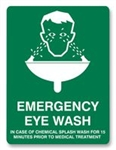 EMERGENCY EYE WASH 600X450 MTL