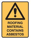 ROOFING MATERIALS CONTAIN.. 450X300 MTL