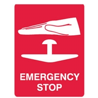 EMERGENCY STOP 300X225 MTL