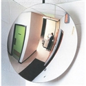 ECONOMY CONVEX SAFETY MIRROR 762MM