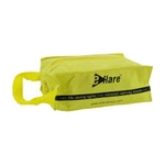 E FLARE PROTECTOR CARRY BAG