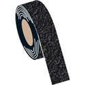 MAX-GRIT WATERPROOF TAPE W150MM