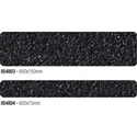 MAX-GRIT WATERPROOF STRIPS H150MM PK50