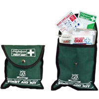 HANDY POCKET FIRST AID KIT