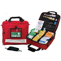 AWD ADVENTURE FIRST AID KIT