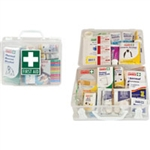 Boating Kit , First Aid, Sold Per Kit With Qty Of  1