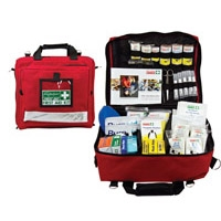 TFA ELECTRICIANS FIRST AID KIT