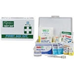 TFA CATERER'S FIRST AID KIT