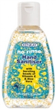 Hand Sanitizer 100Ml + Vit.E & Aloe Ver , First Aid, Sold Per Bt  With Qty Of  1