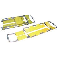 FACPRO SCOOP STRETCHER