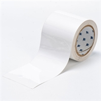 TOUGHSTRIPE WHITE FLOOR TAPE