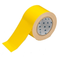 TOUGHSTRIPE YELLOW FLOOR TAPE