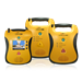 View Semi Defibrillator with 4 Year Battery
