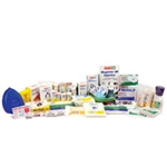 TFA NAT.W/PLACE FIRST AID KIT - REFILL