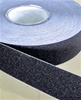 Anti-slip tape - 48mm x 5mtr black yellow or yellow/black