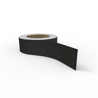 Anti-Slip Tape 50mm - Anti-Slip Tape - 50mm X 20Mtr, Black, Sold Per Roll