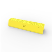 Menni body module 550mm - yellow