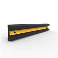 B-section Dock Bumper 50 x 160 x 1000mm (5kg)