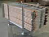 Forklift Stillage - Holds 30 X Ef/200,  20 X Ef/110