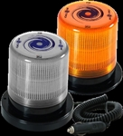 Cyclone Nova LED Beacon