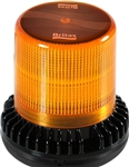 Britax LED Strobe/Beacon Bolt on Hard Wire (Class 1). Has 6 x 5W LEDs