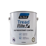 TreadRite Slip Resistant Coating 4L