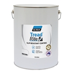 10L TreadRite Slip Resistant Coating
