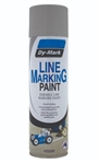 Grey Line Marking Paint Durable Line Marking Paint 500g