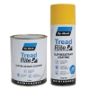 TreadRite Slip Resistant Coating  350g, 1 L, 4 L and 10 L