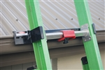 Ladder Bracket - Ladder Gutter Bracket