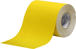 ANTI-SLIP TAPE ROL B-916 200MMSAFETY YEL