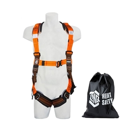 ProChoice LINQ Elite Riggers Harness