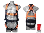 H202 Linq Tactician Multi-Purpose Harness