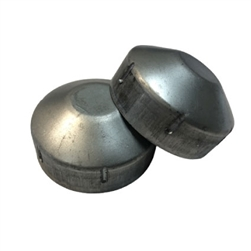 Cap to suit 60mm Post