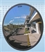 Convex Mirror Outdoor - Standard - 300mm