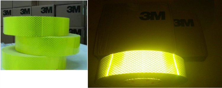 3m diamond grade fluro reflective tapes wholesale safety product larger photo email a friend aloadofball Gallery