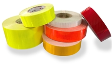 3M Diamond Grade Reflective Tapes