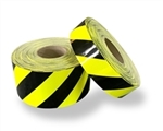 3M Reflective Tapes