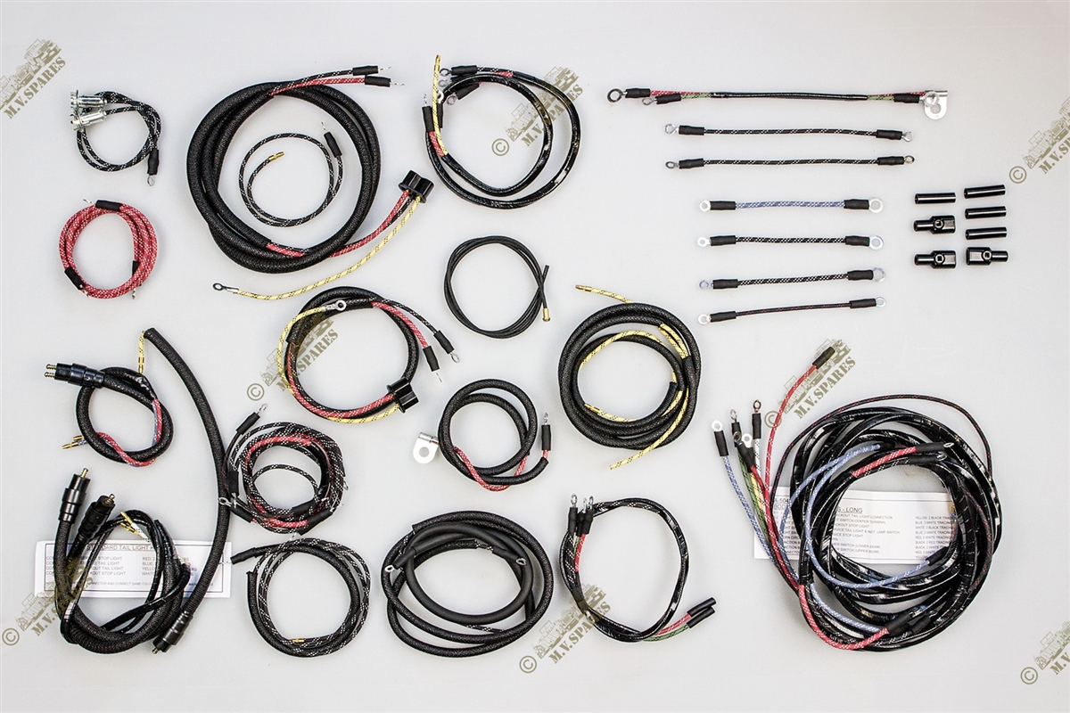 A-2000C KIT WIRING JEEP LATE ROTARY LIGHT SWITCH on jeep door wiring, jeep relay wiring, jeep wiper motor wiring, jeep coil wiring, jeep brake light wiring, jeep solenoid wiring, jeep switch panel,