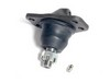 Ball Joint Upper 4-Bolt 1964 1 2 - 1969